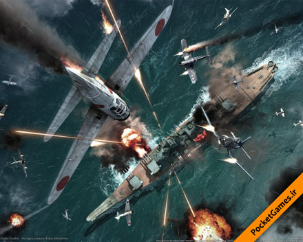 Medal of Honor: Pacific Attack | Medal Of Honor: Pacific Assault