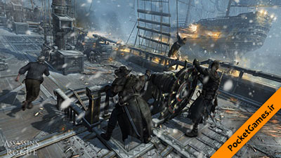 Assassins-Creed-Rogue-4 (1)