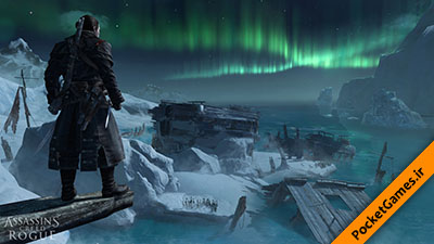 Assassins-Creed-Rogue-4