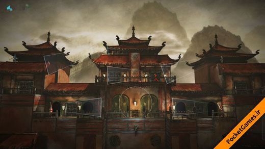 Assassins-Creed-Chronicles-China-screenshots-05-large