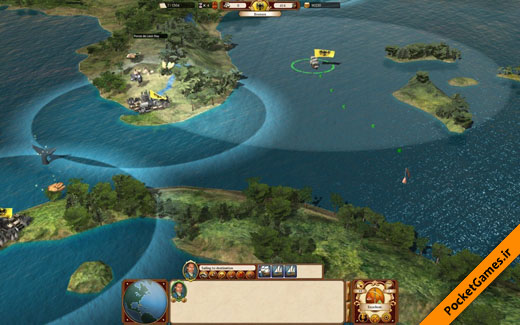 Commander-Conquest-Of-The-Americas-Gold-Edition-3