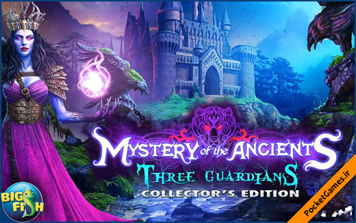 Mystery-Three-Guardians-3