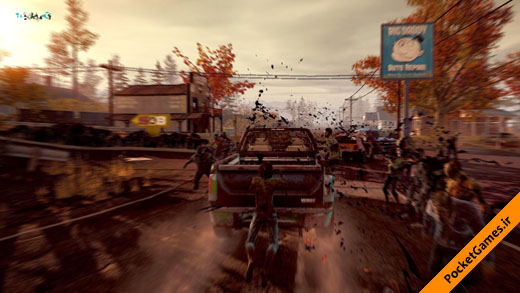 State-of-Decay-YOSE-Day-One-Edition-screenshots-01-large