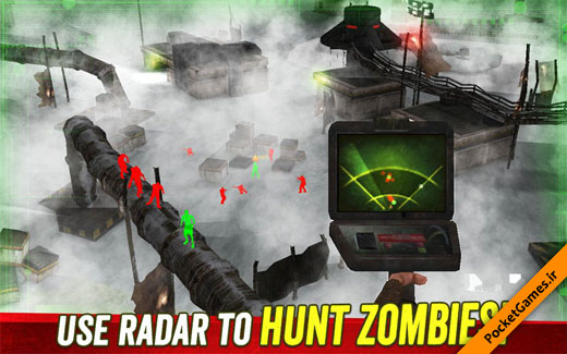 Zombie-Hunter-Apocalypse-5