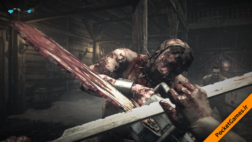 The-Evil-Within-The-Executioner-DLC-screenshots-01-large
