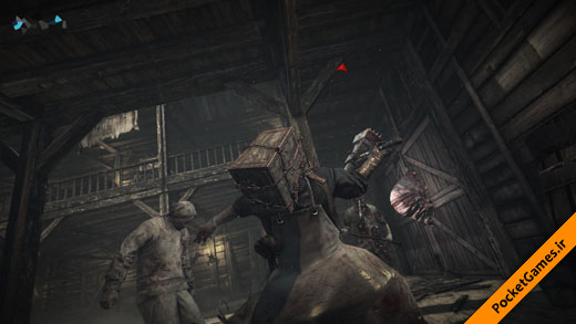 The-Evil-Within-The-Executioner-DLC-screenshots-02-large