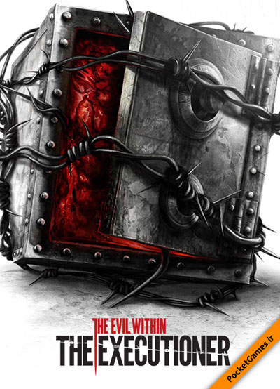 شیطان درون جلاد – The Evil Within The Executioner DLC (کامپیوتر – PC)