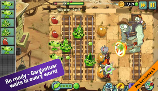 Plants-vs-Zombies-2-HD-6