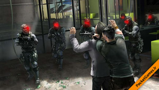 Tom-Clancys-Splinter-Cell-Conviction-3