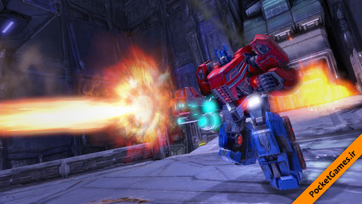 Transformers.Rise.of.the.Dark.Spark.Screenshot.2