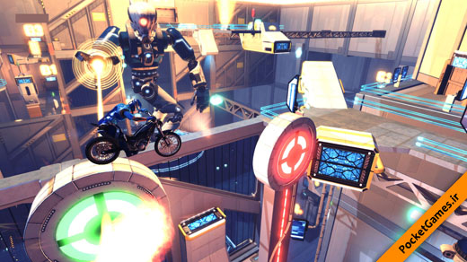 Trials-Fusion-Fault-One-Zero-screenshots-02-large