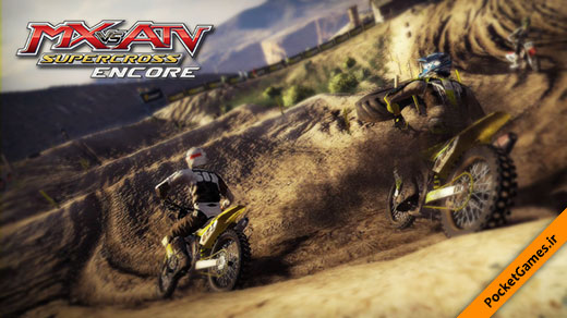 MX vs ATV Supercross1