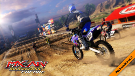 MX vs ATV Supercross3