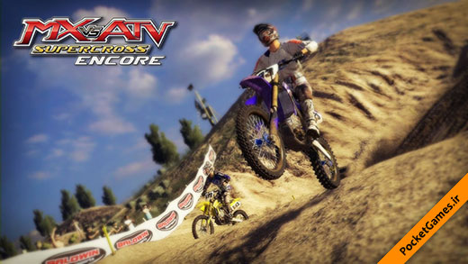 MX vs ATV Supercross4