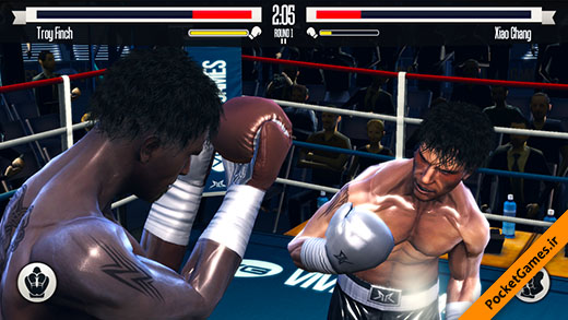 Real Boxing2