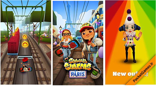 Subway Surfers1
