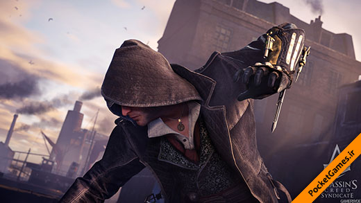 Assassins Creed Syndicate4