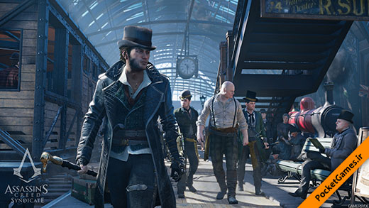 Assassins Creed Syndicate5