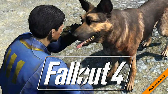Fallout 4 cover 2
