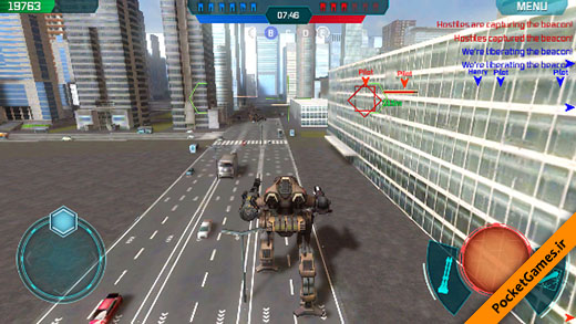 Walking-War-Robots-1