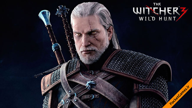 the_witcher_3_wild_hunt cover