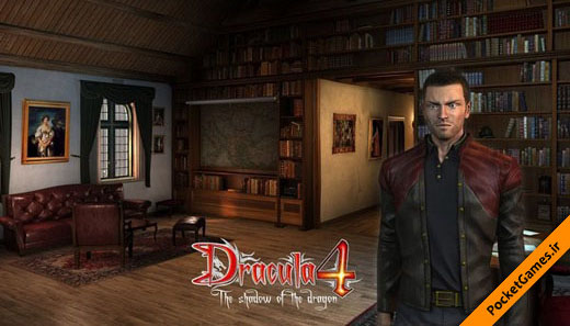 Dracula-4-The-Shadow-Of-The-Dragon-2