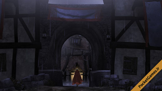 Kings.Quest_.Chapter.2.Rubble.Without.A.Cause-3