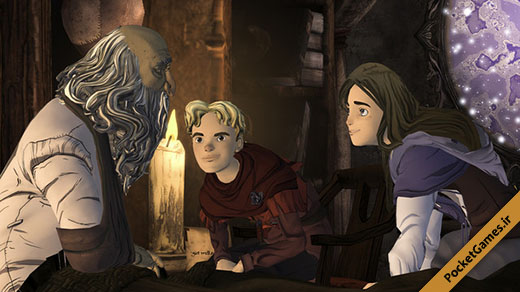 Kings.Quest_.Chapter.2.Rubble.Without.A.Cause-5