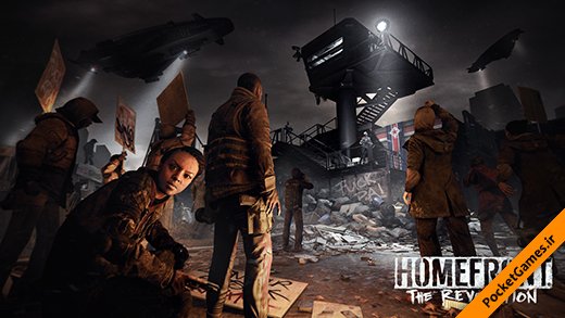 2547286-homefront+the+revolution+announce+1
