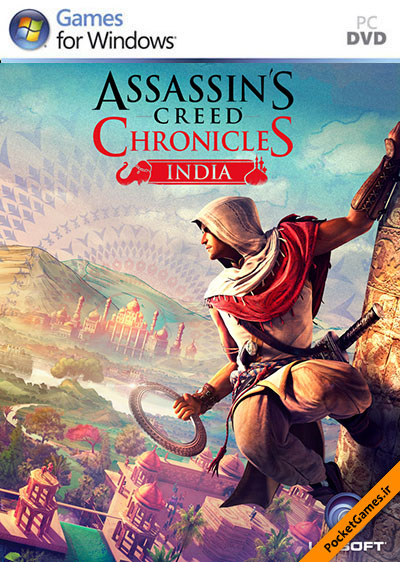 Assassins-Creed-Chronicles-India-pc-cover-large