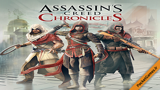 Assassin's_Creed_Chronicles_Promo_Art