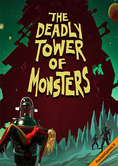 The.Deadly.Tower_.of_