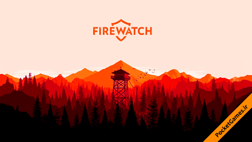 firewatch-smaller