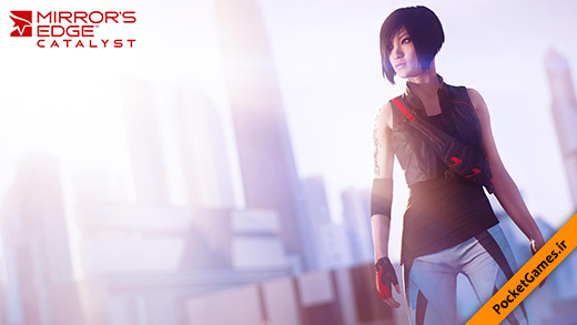mirrors_edge_catalyst_e3_2