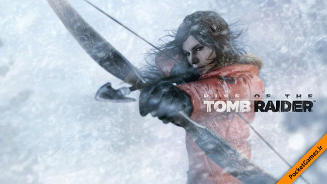 rise_of_the_tomb_raider-lara_croft-bow_and_arrow-2880x1620-1