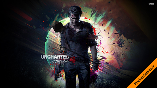 uncharted-4-a-thief-s-end-31488-1920x1080