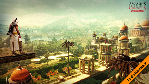 viewpoint__assassins_creed_chronicles_india_ubisoft