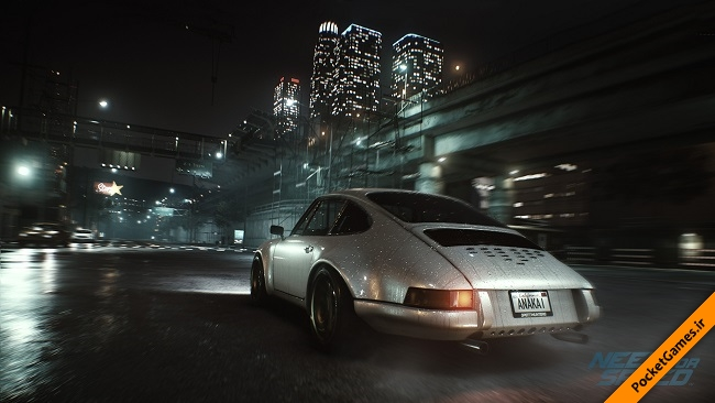 2885780-needforspeed_screen_00_main