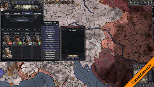 Crusader Kings II Conclave2