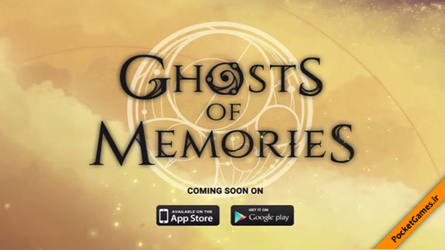 Ghosts-of-Memories