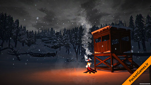 The Long Dark3