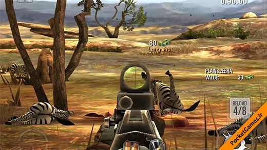 deer_hunter2