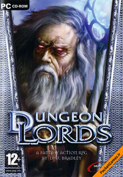 pc-dungeon-lords-steam-edition