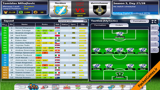 top-eleven-04-658x535222