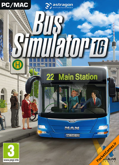 Bus-Simulator-16-cover-pc