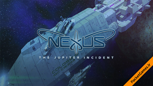 Nexus-The-Jupiter-Incident-Pc-Game-Free-Download