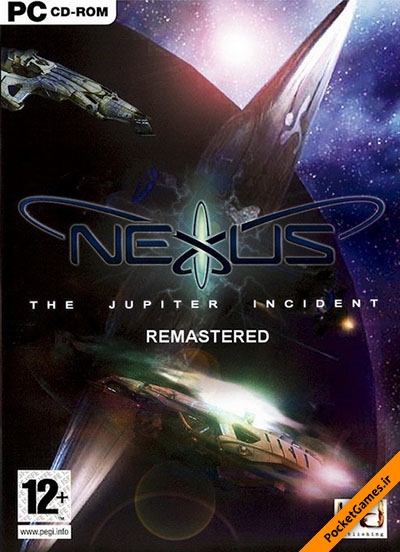 Nexus-The-Jupiter-Incident-remastered-2016