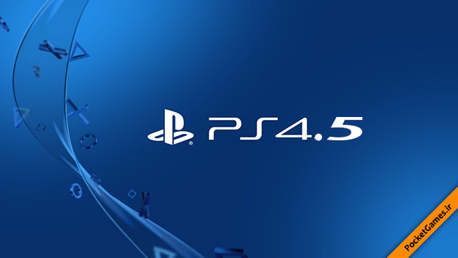 ps4_wallpaper_best_8003