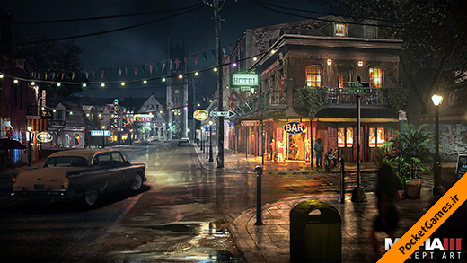 mafia3-french-quarter