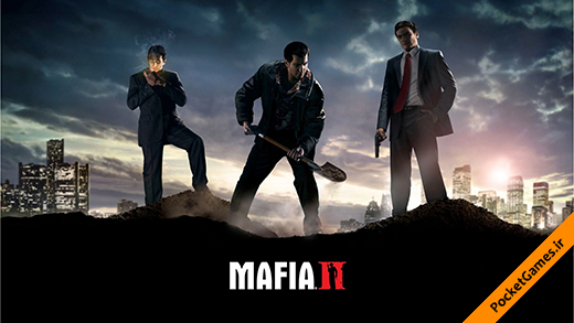mafia_2_shovel_ground_city_21999_1920x1080